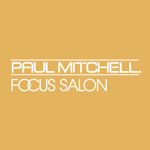 Paul Mitchell Focus Saon