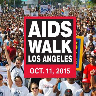 Join Us! Support the AIDS WALK For more info and to DONATE Visit our TEAM page