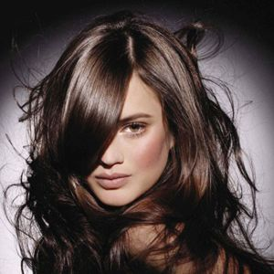 $10 OFF Color with Cut! November 2014