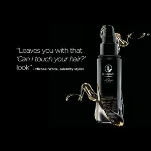 $5.00 OFF! Awapuhi Wild Ginger Treatment Oil