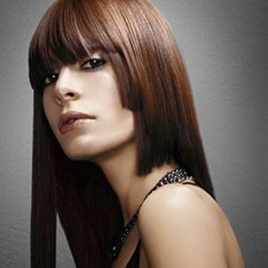 $15 OFF Any Color with Haircut! January 2015