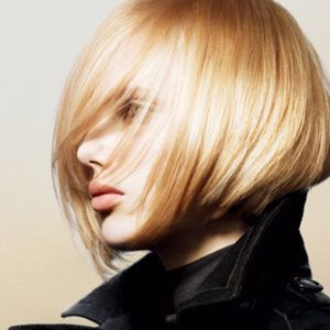 $10 OFF Color with Hair Cut!  March 2015