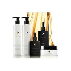15% Off all Paul Mitchell Marula Oil Product! May-Jun 2018